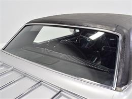 Picture of Classic 1966 Mustang GT - $29,900.00 Offered by Harwood Motors, LTD. - Q0S5