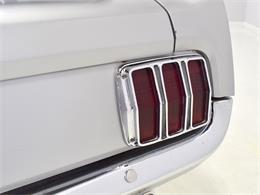 Picture of Classic '66 Ford Mustang GT Offered by Harwood Motors, LTD. - Q0S5