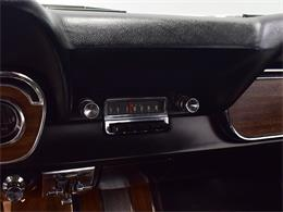 Picture of '66 Mustang GT - $29,900.00 Offered by Harwood Motors, LTD. - Q0S5