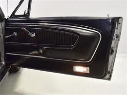 Picture of 1966 Mustang GT - $29,900.00 - Q0S5