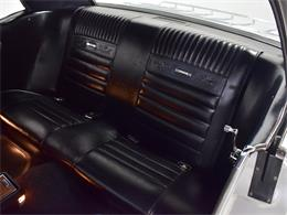 Picture of Classic '66 Mustang GT Offered by Harwood Motors, LTD. - Q0S5