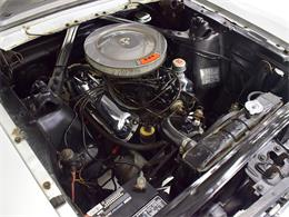 Picture of Classic '66 Mustang GT located in Ohio - Q0S5