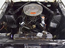 Picture of '66 Ford Mustang GT located in Ohio - Q0S5