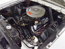 Picture of '66 Ford Mustang GT located in Macedonia Ohio - Q0S5