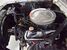 Picture of '66 Ford Mustang GT located in Macedonia Ohio Offered by Harwood Motors, LTD. - Q0S5