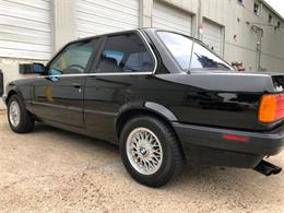 Picture of '90 325i - PXYF