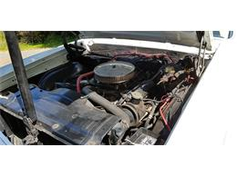 Picture of 1966 Oldsmobile Cutlass Supreme - $15,000.00 Offered by a Private Seller - Q0S8