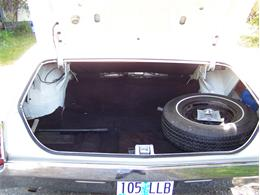 Picture of Classic '66 Oldsmobile Cutlass Supreme located in Oregon - $15,000.00 Offered by a Private Seller - Q0S8