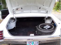 Picture of '66 Oldsmobile Cutlass Supreme - Q0S8
