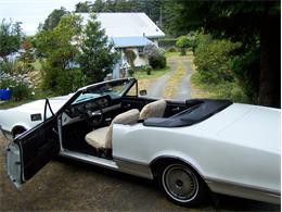 Picture of '66 Cutlass Supreme located in Oregon - $15,000.00 - Q0S8