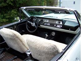 Picture of 1966 Cutlass Supreme - Q0S8