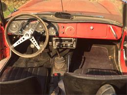 Picture of 1964 Datsun 1500 Offered by a Private Seller - Q0SC