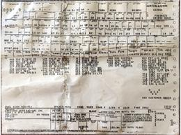 Picture of '78 Firebird Trans Am - Q0SL