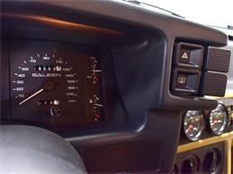 Picture of '89 Mustang - Q0SP
