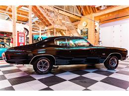 Picture of '70 Chevelle SS - Q0SW