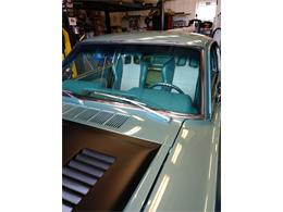 Picture of '66 Mustang - Q0TA