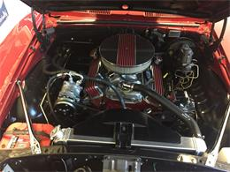 Picture of '69 Camaro RS/SS - Q0TB