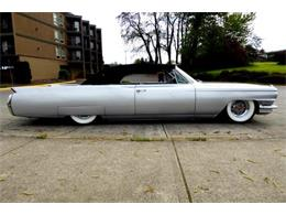Picture of '64 Convertible - PXYK