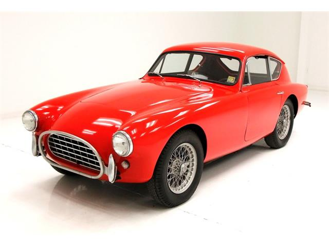 Picture of '58 Cobra - Q0TO