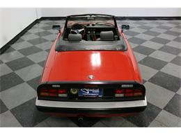 Picture of '86 Spider Quadrifoglio - Q0TR