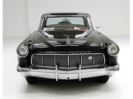 Picture of '56 Continental Mark II - Q0TT