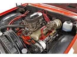 Picture of '62 Impala - Q0TW