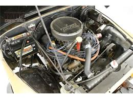 Picture of '78 CJ5 - Q0TZ