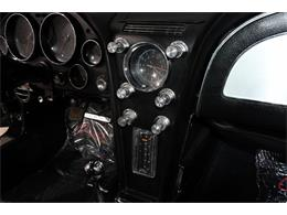 Picture of 1965 Corvette located in Illinois - $49,998.00 Offered by Volo Auto Museum - Q0U1