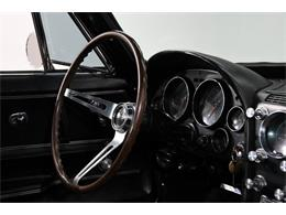 Picture of Classic 1965 Chevrolet Corvette - $49,998.00 Offered by Volo Auto Museum - Q0U1