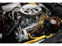 Picture of Classic '65 Chevrolet Corvette Offered by Volo Auto Museum - Q0U1