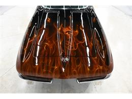 Picture of 1965 Chevrolet Corvette - $49,998.00 Offered by Volo Auto Museum - Q0U1