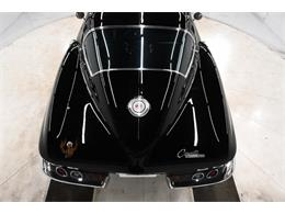 Picture of 1965 Chevrolet Corvette Offered by Volo Auto Museum - Q0U1
