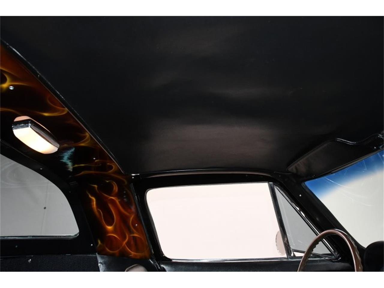 Large Picture of Classic 1965 Corvette - $49,998.00 Offered by Volo Auto Museum - Q0U1