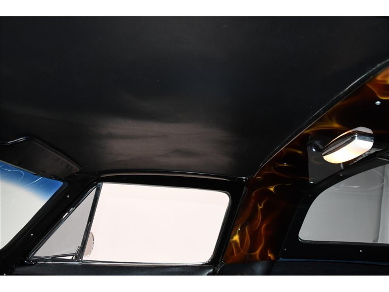 Large Picture of Classic 1965 Chevrolet Corvette - $49,998.00 Offered by Volo Auto Museum - Q0U1