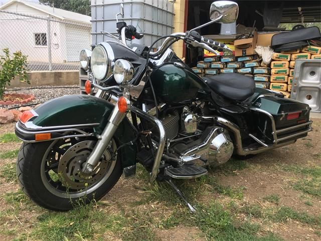 Picture of '02 Road King - PXYM