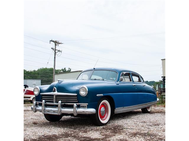 Picture of '49 Super 6 - Q0UI