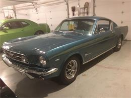 Picture of '65 Mustang - Q0UJ