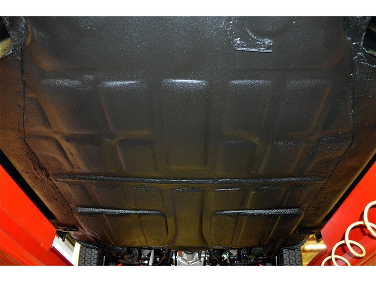 Large Picture of '63 356 - Q0UO