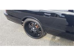 Picture of '96 Impala - Q0VB