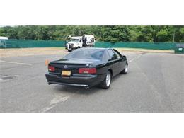 Picture of '96 Impala - Q0VB