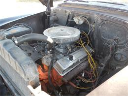 Picture of Classic '53 Chevrolet 210 - $5,500.00 Offered by Custom Rods & Muscle Cars - Q0WY
