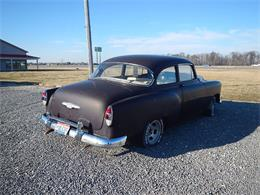 Picture of Classic 1953 Chevrolet 210 located in Ohio - $5,500.00 - Q0WY