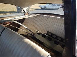 Picture of Classic 1953 Chevrolet 210 located in Ohio Offered by Custom Rods & Muscle Cars - Q0WY
