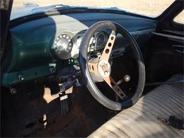 Picture of '53 Chevrolet 210 located in Ohio - $5,500.00 Offered by Custom Rods & Muscle Cars - Q0WY