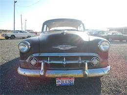 Picture of '53 210 located in Celina Ohio Offered by Custom Rods & Muscle Cars - Q0WY