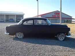 Picture of 1953 Chevrolet 210 - Q0WY