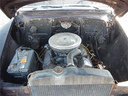 Picture of '53 Chevrolet 210 located in Ohio - $5,500.00 - Q0WY