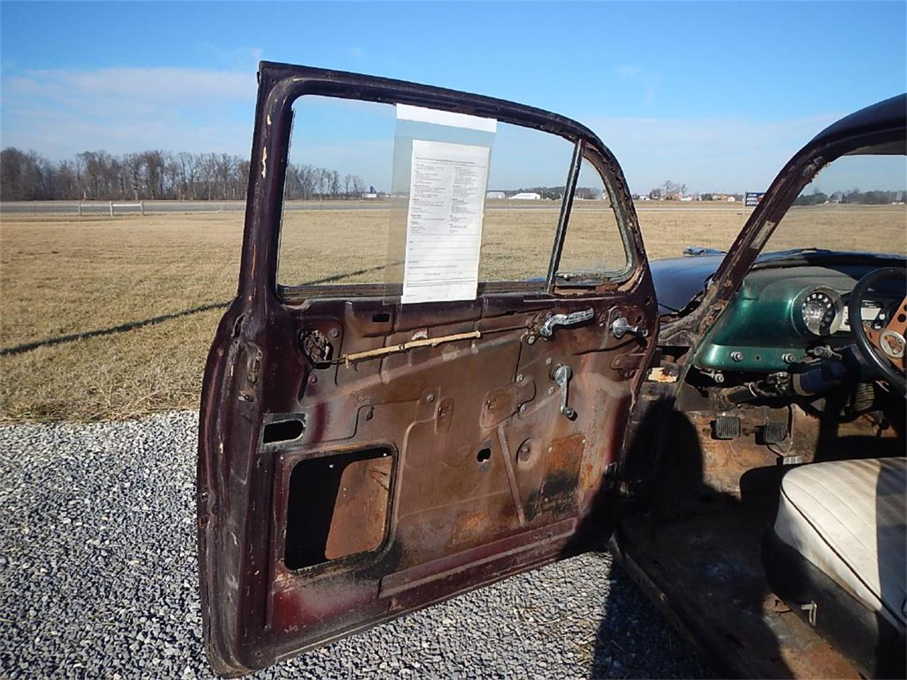 Large Picture of 1953 210 located in Ohio - Q0WY