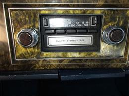 Picture of '79 Mark V - Q0X7