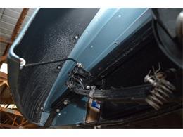 Picture of '54 XK120 - Q0X8